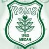 Kompetisi Tak Jelas, Kontrak Pemain PSMS akan Diputus