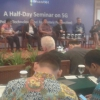 Indonesia Bersiap Sambutan Jaringan 5G