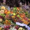 Gus Irawan: Stop Impor Sayur ke Sumut