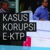 Maruarar: KPK Kurang Bukti di Kasus E-KTP