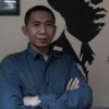 Meski Seribu Aktivis Ditangkap, Pemerintahan Jokowi Tak Bisa Diselamatkan