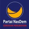 NasDem: Netralnya Penyelenggara Jadi Syarat Utama