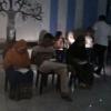 Djalaluddin Pane Foundation Dorong Inovasi Bahan Ajar Lewat Pelatihan Literasi Digital