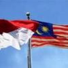 RI-Malaysia Teken LoI Perlindungan TKI