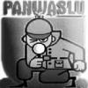Pendaftar Calon Panwas Pilkada 2015 Didominasi Pendaftar Untuk Medan