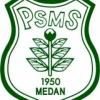 Dramatis, PSMS Medan Jadi Kampiun Piala Kemerdekaan!