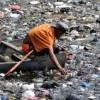 Indonesia Penyumbang Sampah Plastik Terbesar di Dunia