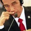 Jokowi: Kurs yang Relevan dengan Rupiah Saat Ini adalah Yuan