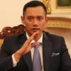 AHY: Tanpa Sumpah Pemuda, Indonesia Sudah Terpecah Belah