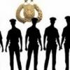 Lima Tim Dikerahkan Tangkap Perampok Uang 5 M Milik PT SSI
