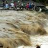 Banjir Bandang di Langkat, 2 Orang Tewas 1 Hilang