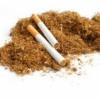Guru Besar: Naikkan Harga Rokok Agar Pemuda Bisa Produktif