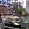 Proyek Podomoro Deli City Belum Kantongi Izin