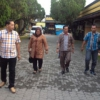 DPRD Binjai Sosialisasikan Perizinan Hotel