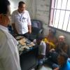 BNNK Binjai Masih Temukan Narkoba di Kawasan Percontohan Bebas Narkoba