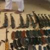 DPR Desak Polisi Segera Klarifikasi Kasus Penyelundupan Senjata Di Sudan
