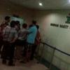Balon Gas Hotel IBIS  Meledak, Tiga Korban Kritis