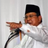 Prabowo Instruksikan Gerindra Kawal Kasus Rachmawati