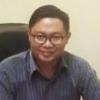LBH Medan: Polrestabes Medan Harus Tingkatkan Pelayanan