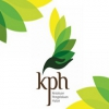 KPHP Madina Peringkat Dua Terbaik Pengelolaan Hutan Lestari