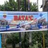 Yon Arhanudse 11/BS Mau Ngetrail 'BATA' C, Ini Infonya