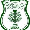 Keok Tos-tosan, PSMS Tetap Kuasai Permainan
