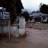 Gereja dan Kantor Polisi Ikut Rusak Diterjang Banjir Bandang Aceh Tenggara