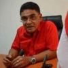 Ketua PDIP Minta Pelapor Pelajari Lagi Isi Pidato Megawati