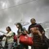 7000 Pengungsi Sinabung Butuh Perhatian Serius Pemerintah