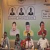 Sekum PSMS Sebut Djohar Arifin Sebagai Sumber Malapetaka Sepak Bola Indonesia