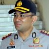 Dua Sipil Ikut jadi Korban Jatuhnya Pesawat Latih TNI AU