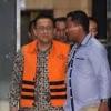 Razman Arif Nasution: Bukan OTT, Irman Gusman Dijebak