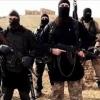 Irak Berhasil Rebut Fallujah dari ISIS