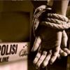 Dua Personil Polisi Terlibat Penculikan dan Pemerasan di Langkat