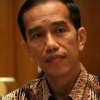 Kalau Benar, Jokowi Tak Perlu Takut dengan Hak Interpelasi DPR