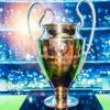 Ini Dia Opta Facts dan Head to Head Duo Madrid di Final Piala Champions 2016