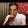 Jokowi Punya Akun Youtube