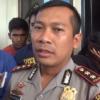 Kapolres Belawan: Tersangka Mengaku Sudah Menjual 5 Bayi ke Jakarta