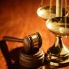 Korupsi Rp 201 juta, Brigadir Arnold Dibui 3 Tahun Penjara
