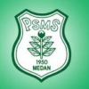 Malam Ini, PSMS Gelar Nobar Final Piala Champions