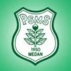 Perebutan Tiket 16 Besar Panas, PSMS Harus Menang di Dua Laga Sisa