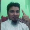 Ketua GNPF Ulama Kota Binjai: Tangkap dan Adili Sukmawati