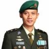 Agus Yudhoyono Lebih Unggul Daripada Jokowi