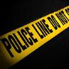 DPD KNPI Sumut Desak Kepolisian Ungkap Pembunuhan Indra Gunawan