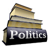 Polisi Jerat Hatta Taliwang dengan UU ITE