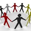 BPJS Ketenagakerjaan Membagikan Imbal Hasil 7,53 Persen Bagi Pekerja
